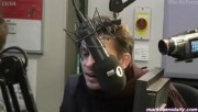 Take That à BBC Radio 1 Londres 27/10/2010 - Page 2 C407c3110850853