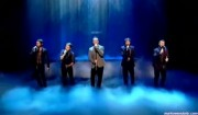 Take That au Strictly Come Dancing 11/12-12-2010 F3cf38110859983