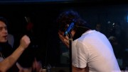 BBC radio 1 LIVE LOUNGE le 22/11 F42ec0110852404