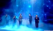Take That au Strictly Come Dancing 11/12-12-2010 0771e4110860498