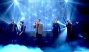 Take That au Strictly Come Dancing 11/12-12-2010 0e3074110860821