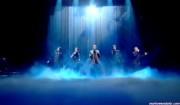 Take That au Strictly Come Dancing 11/12-12-2010 4ae6ec110860110
