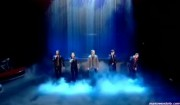 Take That au Strictly Come Dancing 11/12-12-2010 50a449110860054
