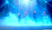 Take That au Strictly Come Dancing 11/12-12-2010 746170110860553