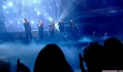 Take That au Strictly Come Dancing 11/12-12-2010 76a53d110860709