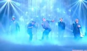 Take That au Strictly Come Dancing 11/12-12-2010 775c99110860584