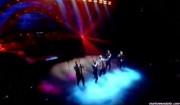 Take That au Strictly Come Dancing 11/12-12-2010 848e0d110860356