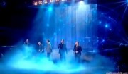 Take That au Strictly Come Dancing 11/12-12-2010 85ff93110860550