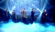 Take That au Strictly Come Dancing 11/12-12-2010 Daf65b110860860