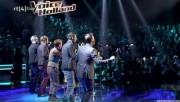 Take That à Amsterdam - 26-11-2010 35ea81110963687