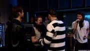 BBC radio 1 LIVE LOUNGE le 22/11 7bf8cf110962606