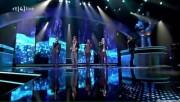Take That à Amsterdam - 26-11-2010 7db8a4110963762