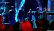 Take That à Amsterdam - 26-11-2010 9943e4110963287