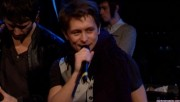 BBC radio 1 LIVE LOUNGE le 22/11 C9bd40110962288