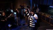 BBC radio 1 LIVE LOUNGE le 22/11 F2aa8d110962464