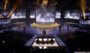 Take That au X Factor 12-12-2010 124cdf111016606