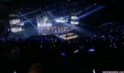 Take That au X Factor 12-12-2010 4519f5111016449