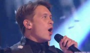 Take That au X Factor 12-12-2010 5ee24c111016901