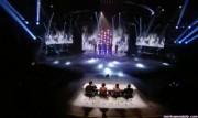 Take That au X Factor 12-12-2010 92ed3d111015856