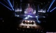 Take That au X Factor 12-12-2010 Bbbf44111015850