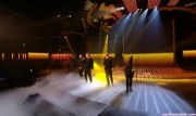 Take That au X Factor 12-12-2010 C0023d111016156