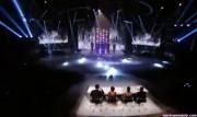 Take That au X Factor 12-12-2010 D5ce1f111015862