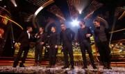 Take That au X Factor 12-12-2010 D73938111017189