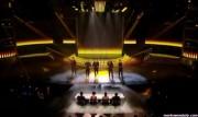 Take That au X Factor 12-12-2010 Fdcb5a111016221