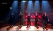 """Take That on """"Hapes zauberhafte Weihnachten"""" 17-12-10 B3409c111902527"""