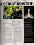 """Scans du magazine """"7 jours"""" (Canada) de décembre 2010 20f883112244488"""