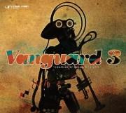 VA - Vanguard 3 (Compiled By Duca & DJ Slater) (2010) - Página 2 523653113230147