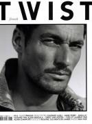 TWIST Magazine (french) #6 F6f462114046983