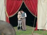 Water for Elephants : Photos  + Vidéos du tournage... - Page 12 Acc2b9115368559