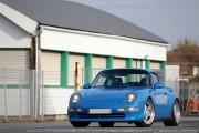 [Shooting] Porsche 993 Carrera 2 kit RS 33f678115441660