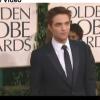 Golden Globes 2011 3aaf8d115450474