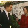 Golden Globes 2011 944f50115450628