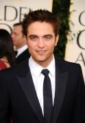 Golden Globes 2011 D520ea115455356