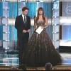Golden Globes 2011 73b5fc115462470