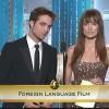 Golden Globes 2011 B4d3f1115462507