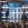 Golden Globes 2011 B4f139115462454