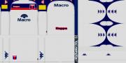 Los Kits de ElMassii.- Para pespasionarg- Tigre Fullset 3e2f68116025864