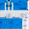 [PES6] Kits by Niicko095 - Nuevos Kits [ultima pagina] 3ae9ab119251852