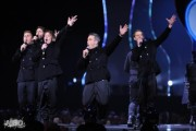 Take That au Brits Awards 14 et 15-02-2011 C086e1119744833