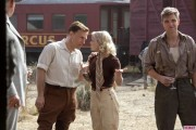 Still Water for Elephants... - Page 3 3e841f126852135