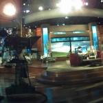 Rob @ The Ellen Show - 20 Avril 2011 6041fe128716839