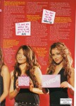.:: Galeria de Girls Aloud ::. 5c448c128901590