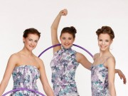 Ensemble de Biélorussie - Page 4 7c57c2133962700