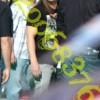 Muz TV Awards 2011 Rusia - red carpet (03.06.2011)  Beea61135066477