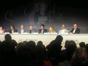 Cannes 2012 449915192075333