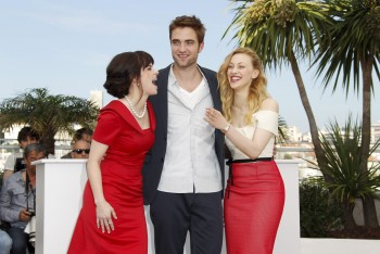 Cannes 2012 558351192077542